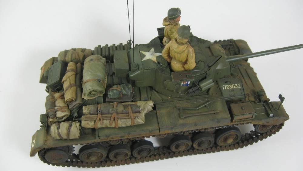 Valentine tank XI (OP) IMG_6952_7_zps6rapmcz0