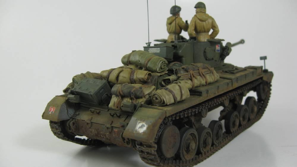 Valentine tank XI (OP) IMG_6953_8_zpsqad8eyrt
