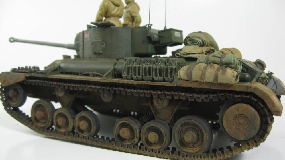 Valentine tank XI (OP) IMG_6954_9_zpsqy1x1urd