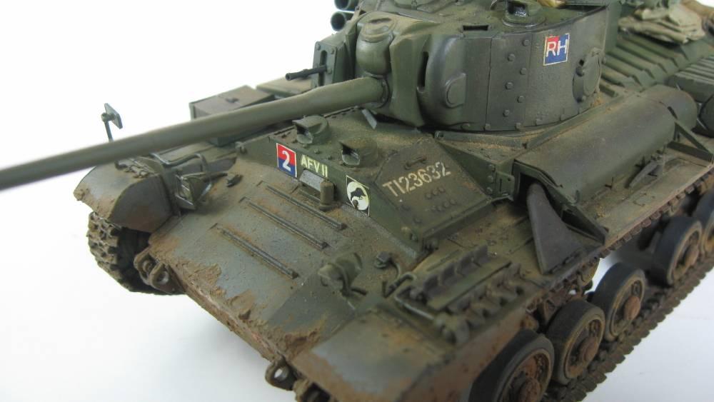 Valentine tank XI (OP) IMG_6955_10_zpslp5ni1es