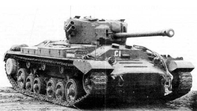 Valentine tank XI (OP) Valentine_XI_zpsvoe5fqbl