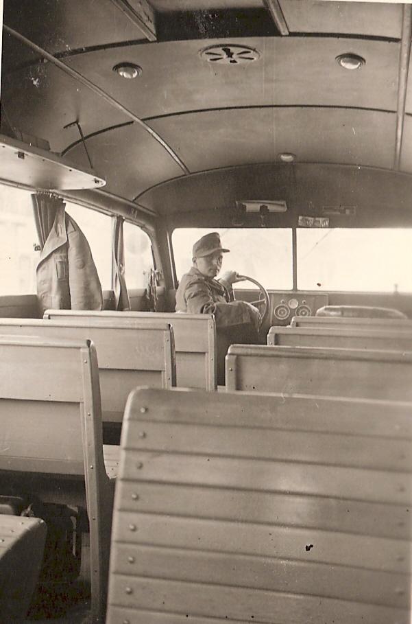 Opel Blitz 3.6-47 omnibus (terminé) Blitzbus35_int_tripoli-cabratta_zps62c7455e.jpgoriginal_zpslz3pvqxc