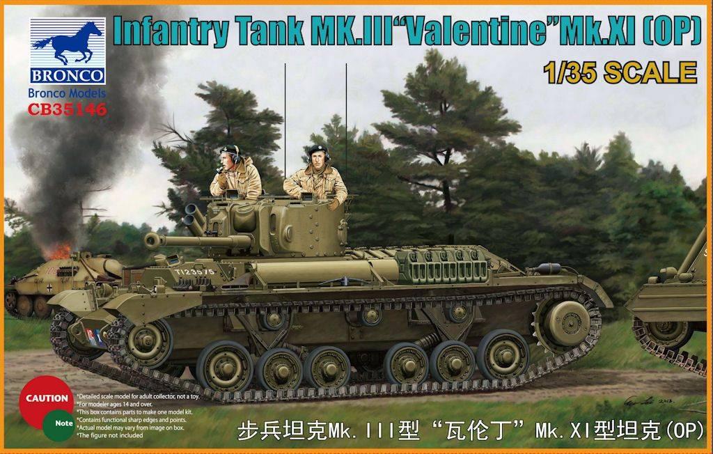 Valentine tank XI (OP) Cb35146_zpspfmn6m1k
