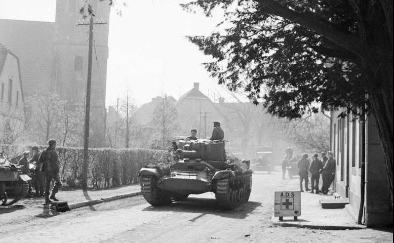 Valentine tank XI (OP) Valentine%20op_zpsbvuydf6p