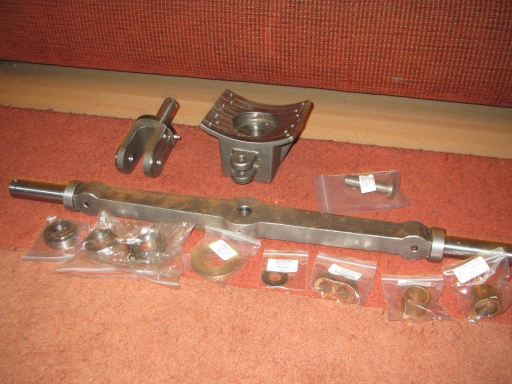 "Agricultural Burrell 4"" IMG_0014_zpsd77bcdbc"