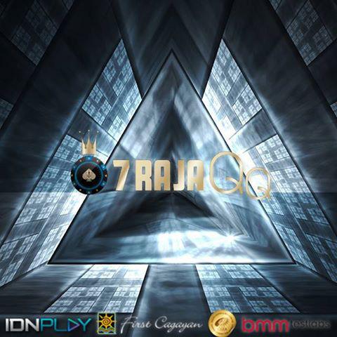 7RajaQQ.com | Bonus | Agen Poker Aman Terpercaya dan Terbaik Promo9_zpslnws2aeb