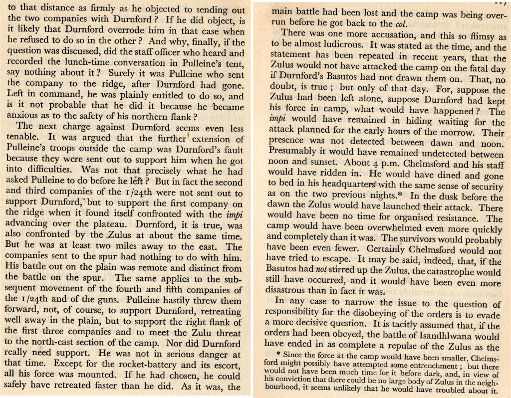 Who was in charge at iSandlwana - Page 2 Couplandb_zpsb92dd515
