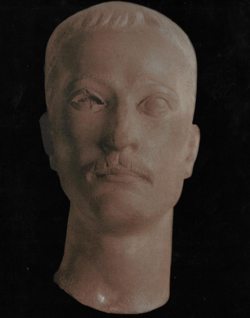 Napoléon Eugène, Prince Imperial - Page 2 IMP_zpsb1a3d475