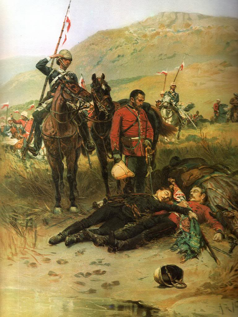 The Anglo Zulu War in Colour. - Page 2 LSOYB_zps275771a9