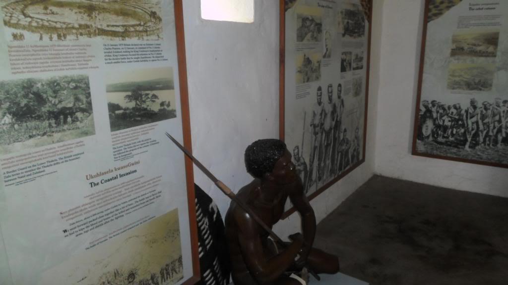 Nongqai Fort, Eshowe SAM_0503_zpse496a48f
