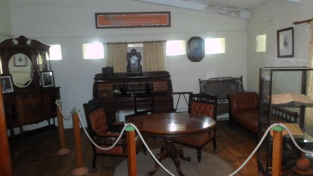 Nongqai Fort, Eshowe SAM_0509_zps03f2ad59