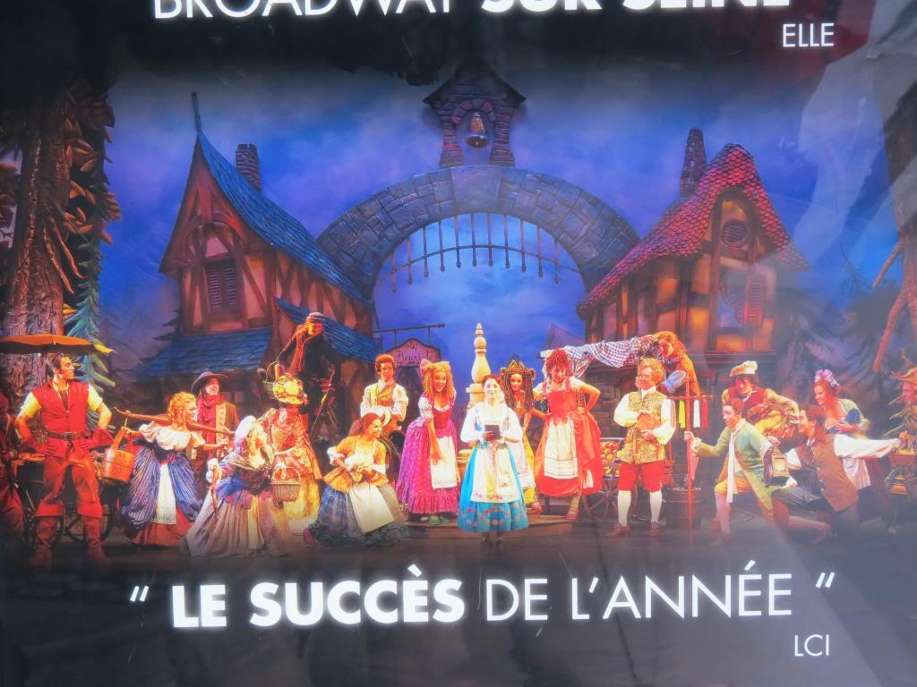 Séjour magique à Paris du 22 Février au 1er Mars  - Page 11 IMG_3439_zps9f2faa9f