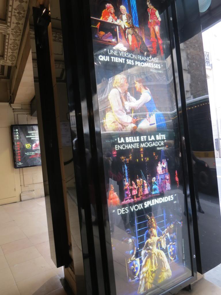 Séjour magique à Paris du 22 Février au 1er Mars  - Page 11 IMG_3441_zps8e363b93