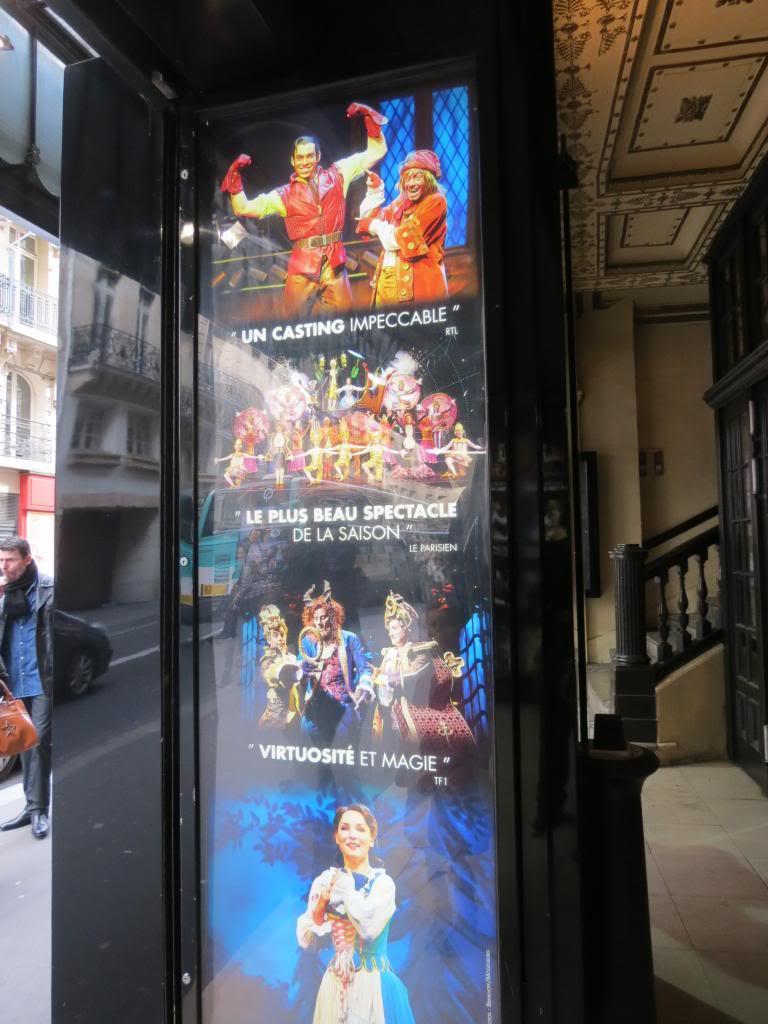 Séjour magique à Paris du 22 Février au 1er Mars  - Page 11 IMG_3443_zps254317b2