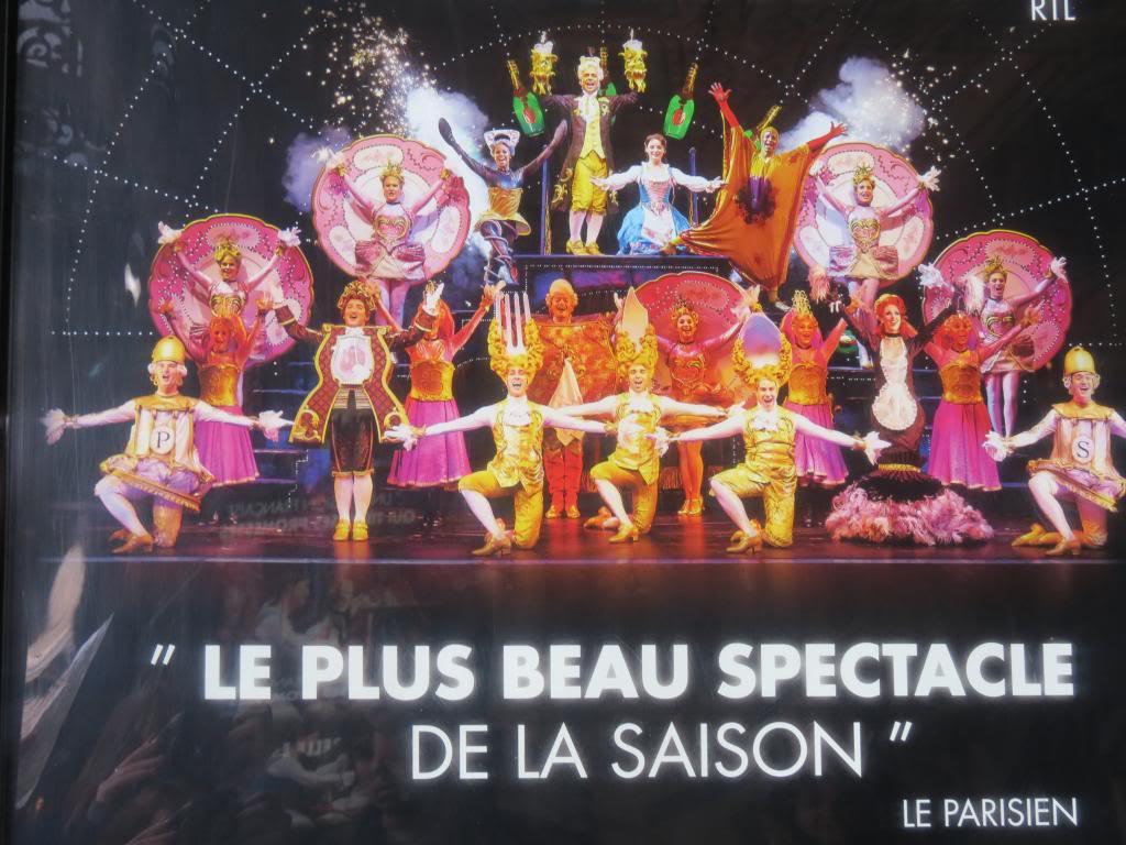 Séjour magique à Paris du 22 Février au 1er Mars  - Page 11 IMG_3444_zpsdf78cff9
