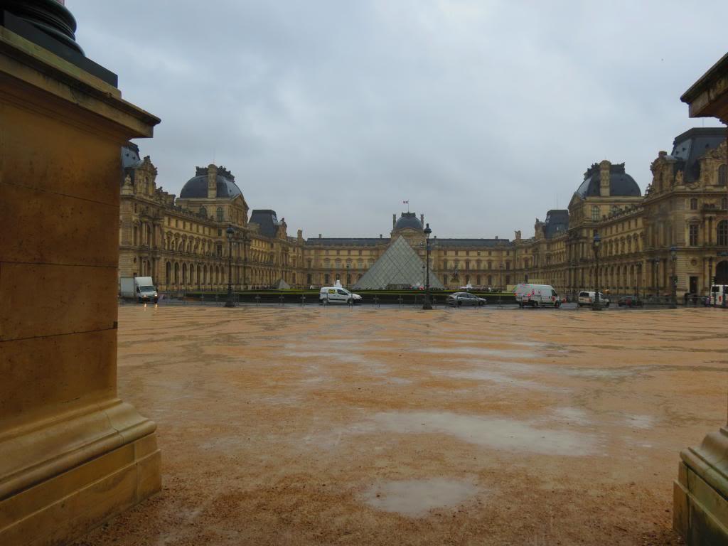 Séjour magique à Paris du 22 Février au 1er Mars  - Page 11 IMG_3539_zpsd70b9934
