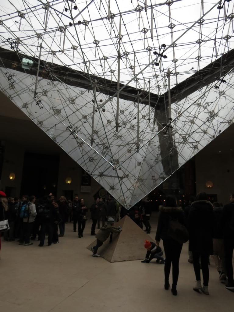 Séjour magique à Paris du 22 Février au 1er Mars  - Page 11 IMG_3646_zps9ea3a8da