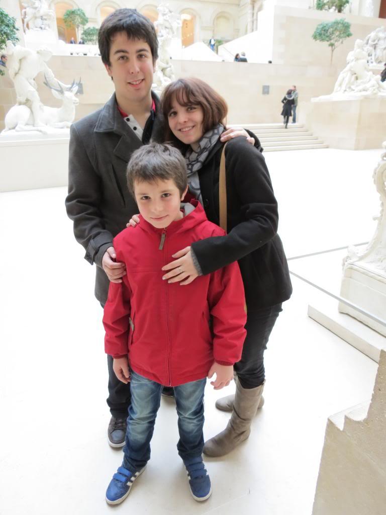 Séjour magique à Paris du 22 Février au 1er Mars  - Page 11 IMG_3658_zps3e2f67a3