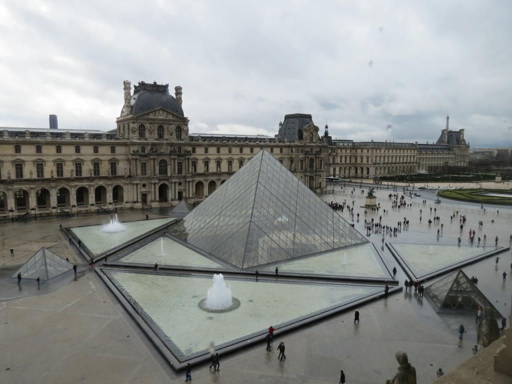 Séjour magique à Paris du 22 Février au 1er Mars  - Page 11 IMG_3699_zps3891e61b