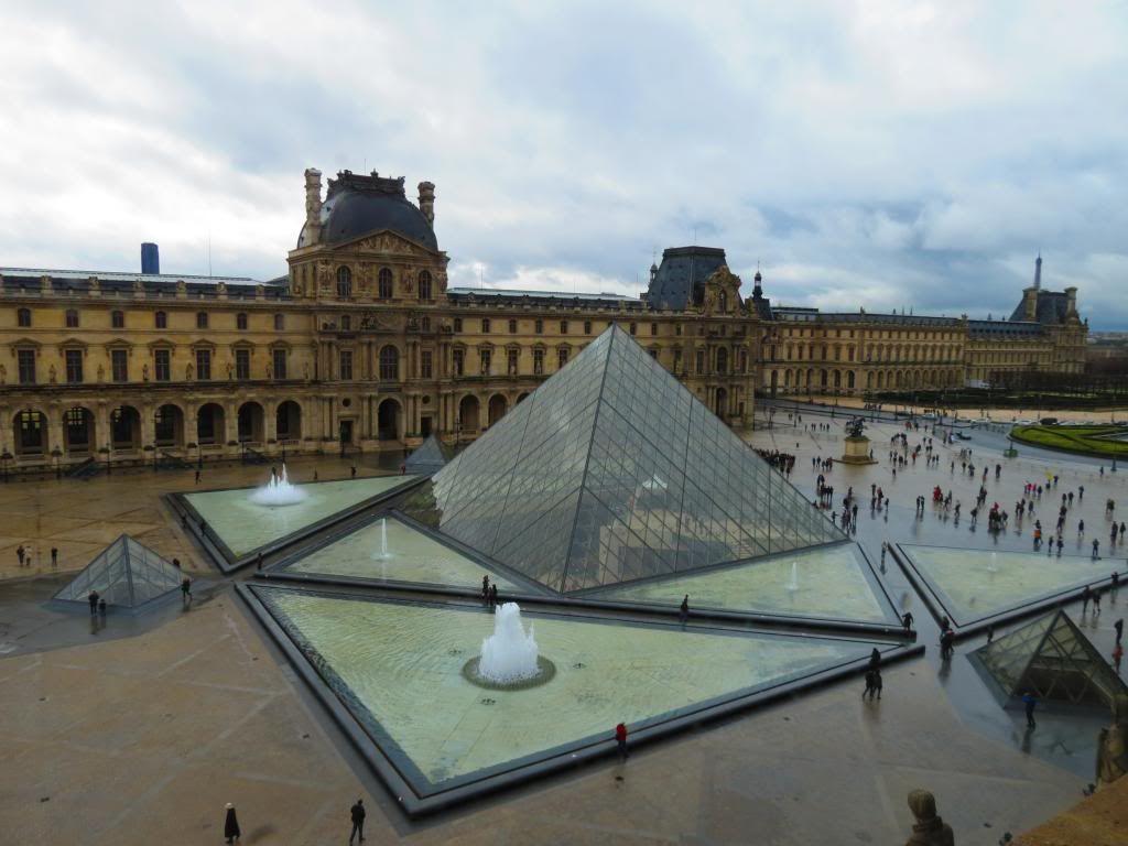 Séjour magique à Paris du 22 Février au 1er Mars  - Page 11 IMG_3702_zps6165bf1b