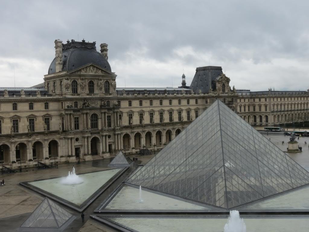 Séjour magique à Paris du 22 Février au 1er Mars  - Page 11 IMG_3713_zpsb4a36040