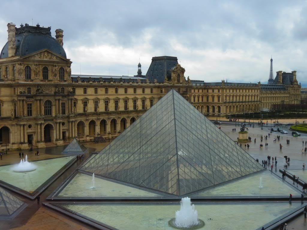 Séjour magique à Paris du 22 Février au 1er Mars  - Page 11 IMG_3717_zps93112b8d