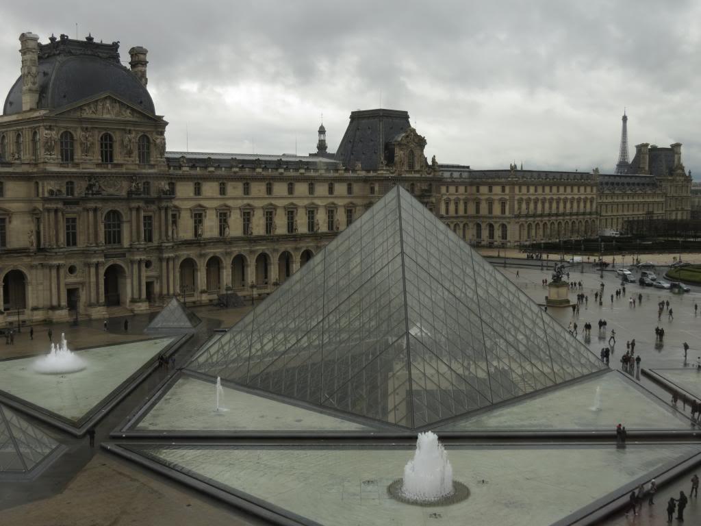 Séjour magique à Paris du 22 Février au 1er Mars  - Page 11 IMG_3720_zps1fe39079