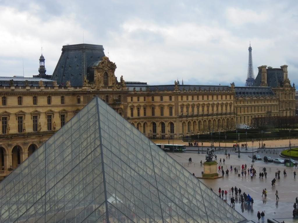 Séjour magique à Paris du 22 Février au 1er Mars  - Page 11 IMG_3724_zps28b18973