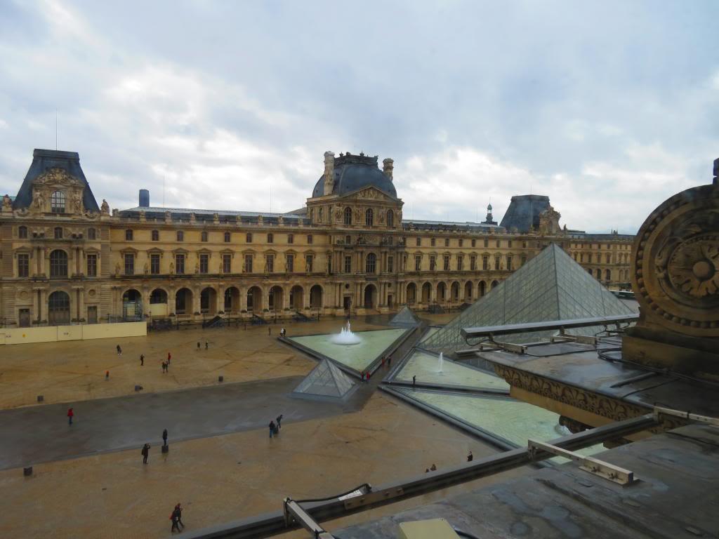 Séjour magique à Paris du 22 Février au 1er Mars  - Page 11 IMG_3726_zpsa1bbdd70