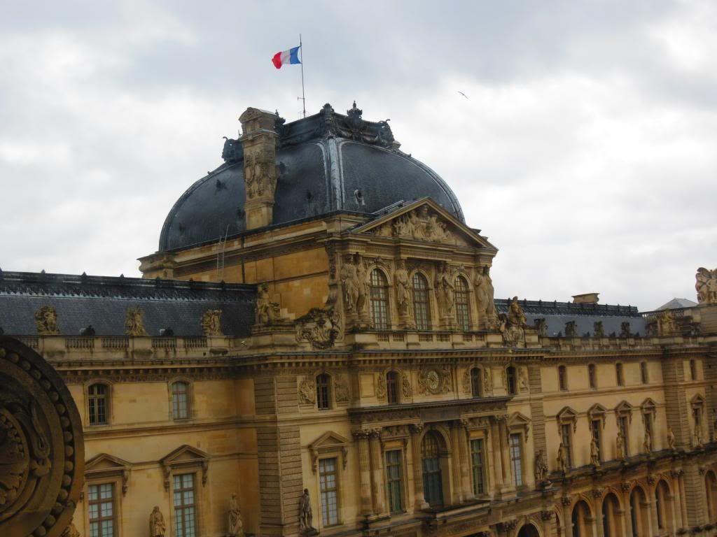 Séjour magique à Paris du 22 Février au 1er Mars  - Page 11 IMG_3729_zpsfe96b0a4