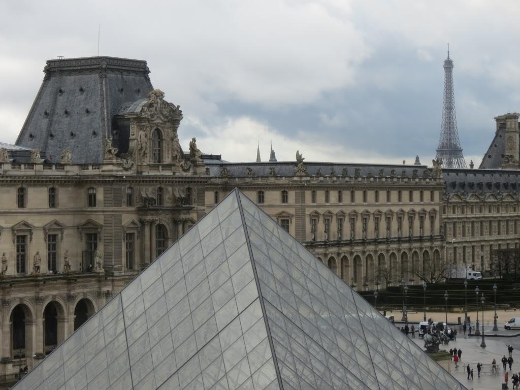 Séjour magique à Paris du 22 Février au 1er Mars  - Page 11 IMG_3754_zps05a1940f