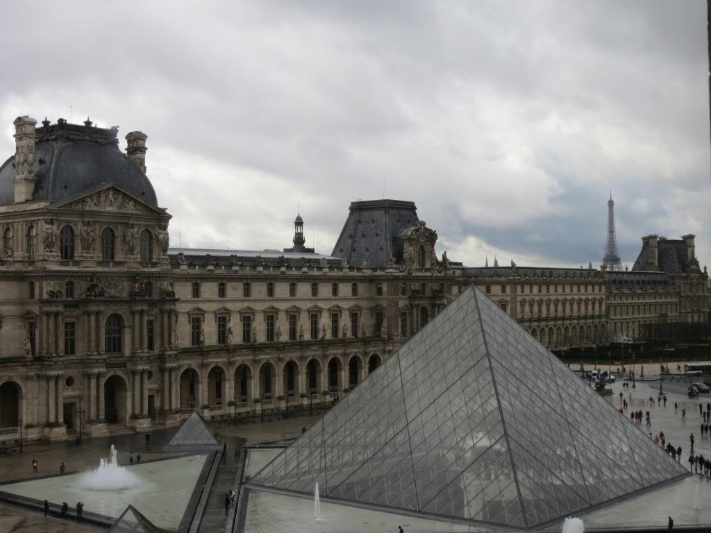 Séjour magique à Paris du 22 Février au 1er Mars  - Page 11 IMG_3756_zpsa1adef6c