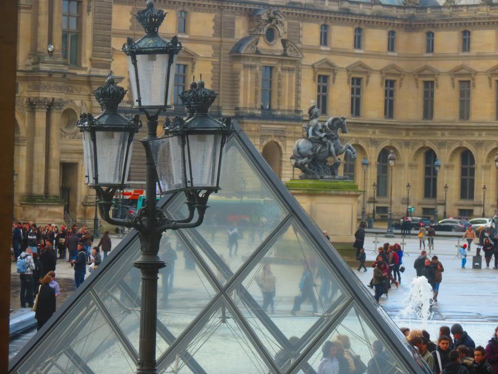Séjour magique à Paris du 22 Février au 1er Mars  - Page 11 IMG_3777_zps8f05470f