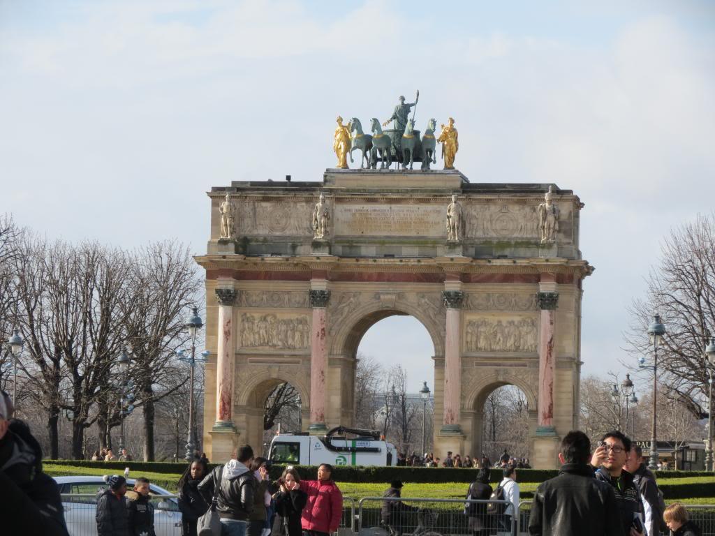 Séjour magique à Paris du 22 Février au 1er Mars  - Page 11 IMG_3786_zps7966f14e