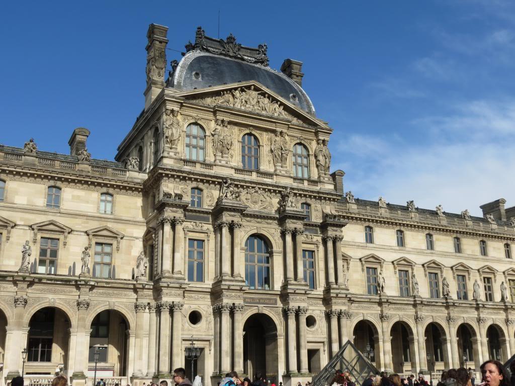 Séjour magique à Paris du 22 Février au 1er Mars  - Page 11 IMG_3790_zpsc5591e46