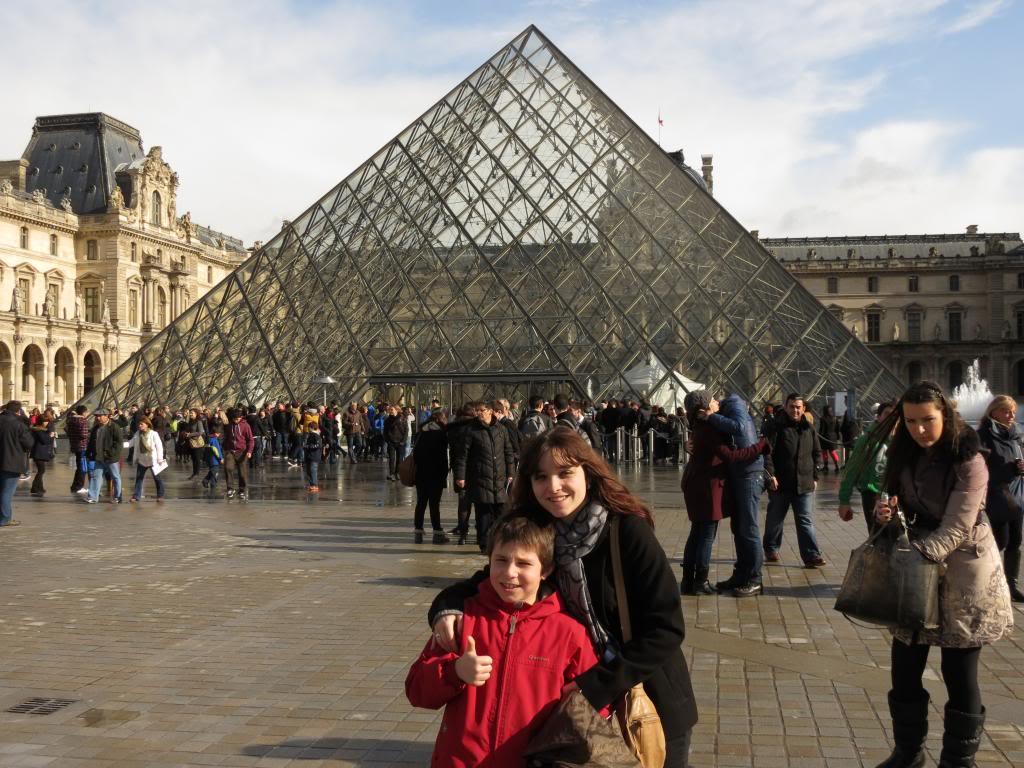Séjour magique à Paris du 22 Février au 1er Mars  - Page 11 IMG_3811_zpsbc766bfe