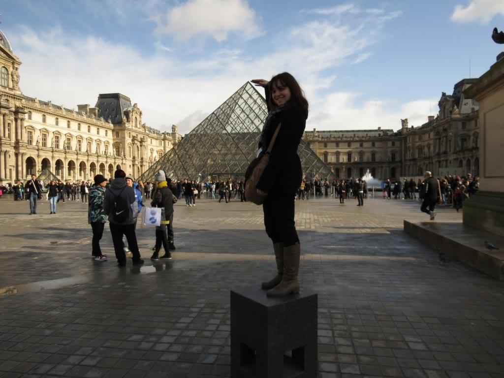 Séjour magique à Paris du 22 Février au 1er Mars  - Page 11 IMG_3814_zpsea31fe9e