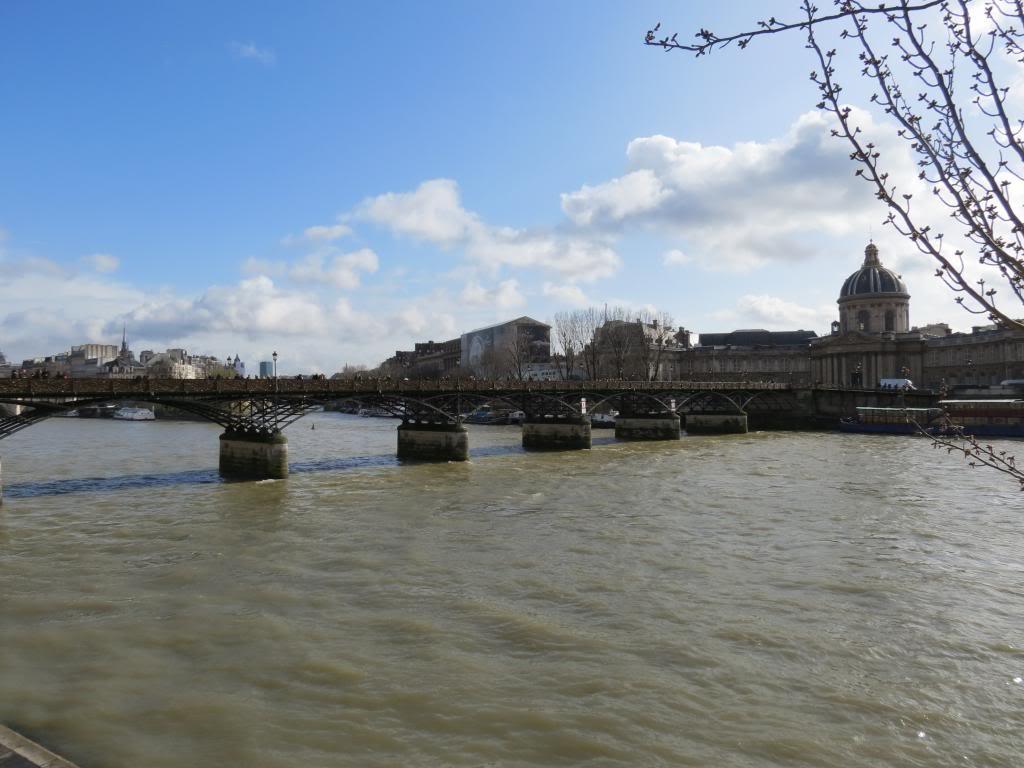 Séjour magique à Paris du 22 Février au 1er Mars  - Page 11 IMG_3841_zpsbf1e0351