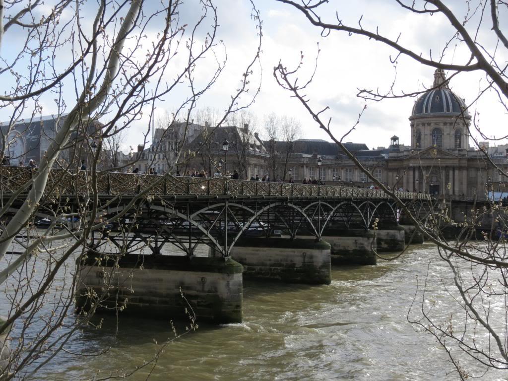 Séjour magique à Paris du 22 Février au 1er Mars  - Page 11 IMG_3847_zps4c83cfbb