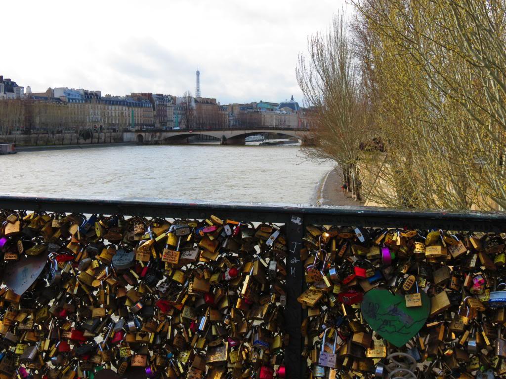 Séjour magique à Paris du 22 Février au 1er Mars  - Page 11 IMG_3850_zps0267eb6c