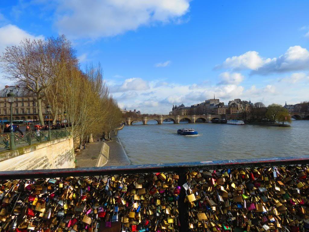 Séjour magique à Paris du 22 Février au 1er Mars  - Page 11 IMG_3861_zpsc7f258ab