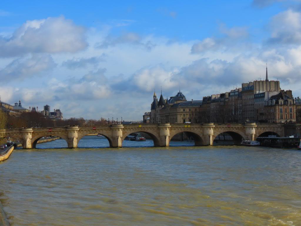 Séjour magique à Paris du 22 Février au 1er Mars  - Page 11 IMG_3865_zps8455d001