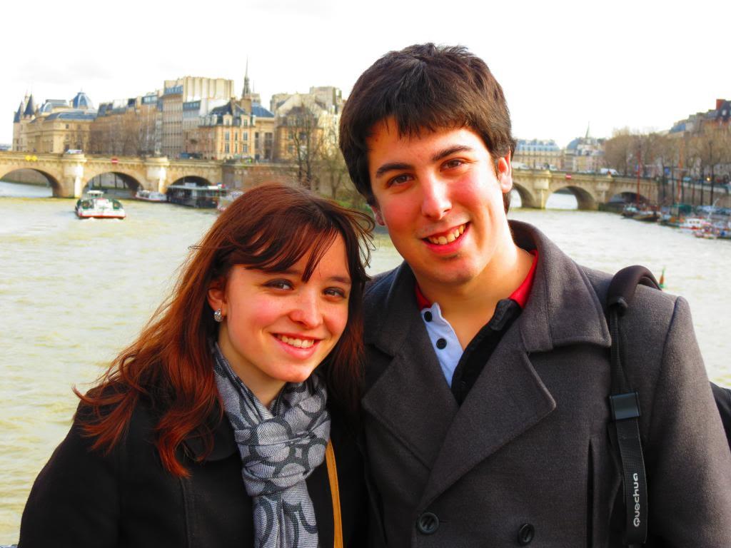 Séjour magique à Paris du 22 Février au 1er Mars  - Page 11 IMG_3903_zps64ccf9c3