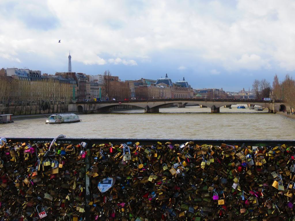 Séjour magique à Paris du 22 Février au 1er Mars  - Page 11 IMG_3908_zpsf90d6a0a