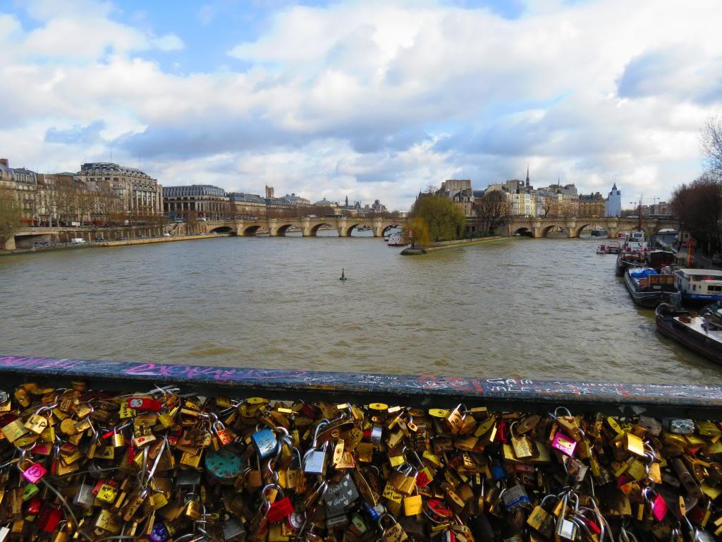 Séjour magique à Paris du 22 Février au 1er Mars  - Page 11 IMG_3915_zps34015658