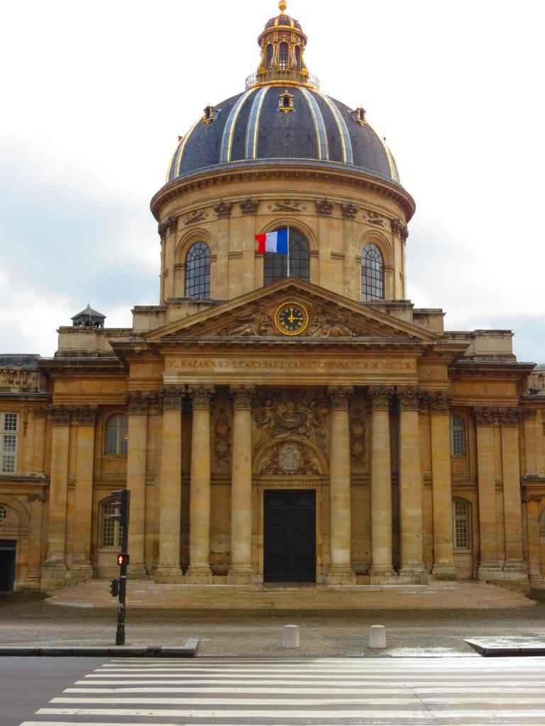 Séjour magique à Paris du 22 Février au 1er Mars  - Page 11 IMG_3920_zps006dc2ee