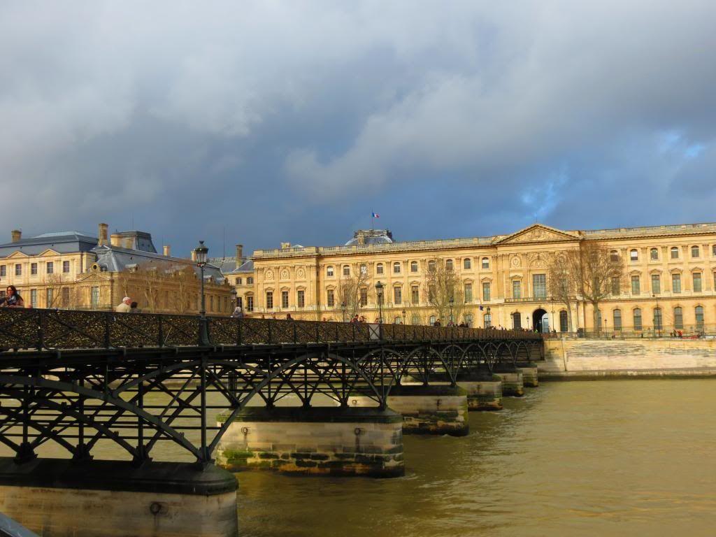 Séjour magique à Paris du 22 Février au 1er Mars  - Page 11 IMG_3925_zpse0a9b862