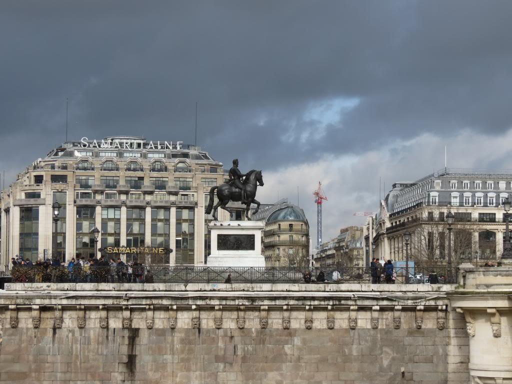 Séjour magique à Paris du 22 Février au 1er Mars  - Page 11 IMG_3929_zpsff6d8647