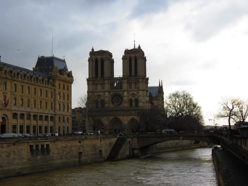 Séjour magique à Paris du 22 Février au 1er Mars  - Page 11 IMG_3948_zpsd14fe49e