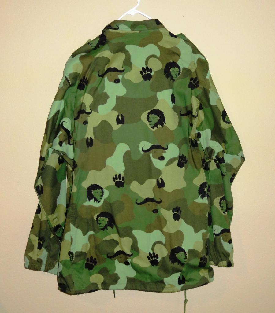 Benin - Wildlife Camouflage BeninWildlifeGuardsBack_zpsd1c5f562